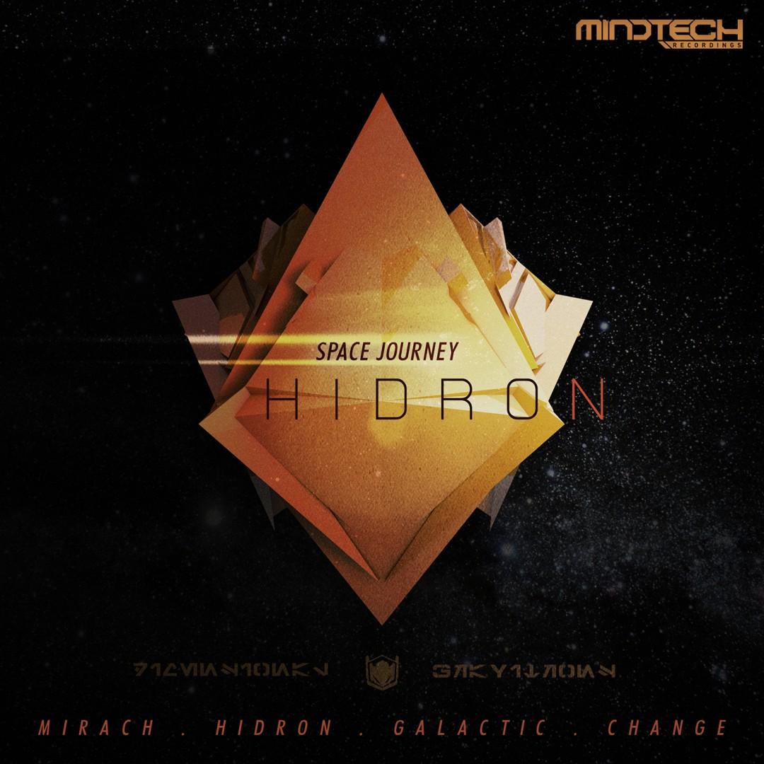 hidron