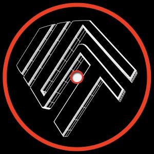 MINDTECH006