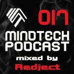 Mindtech Podcast 017