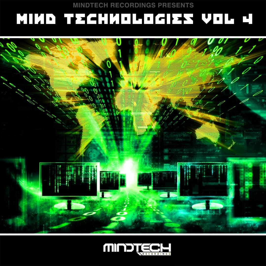 mindtechnologies_vol4