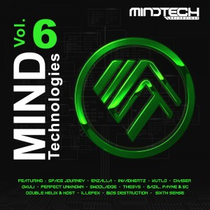 Mind Technologies Vol. 6