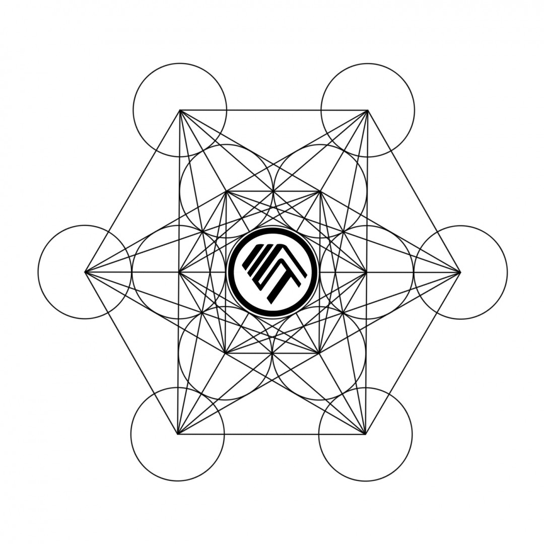 PEACE OF MIND [Album Sampler]_Artwork