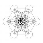 Peace of Mind [Album Sampler]