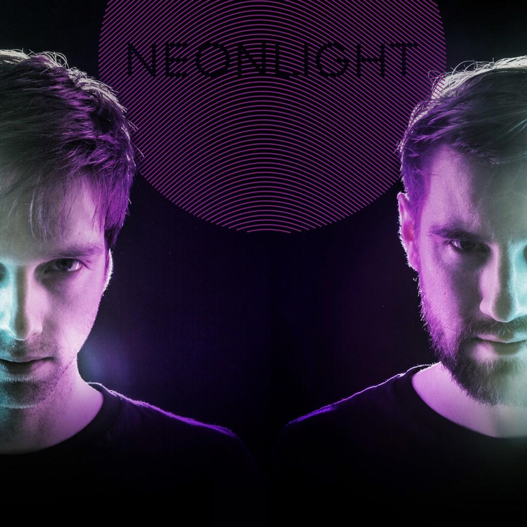 Neonlight