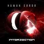 Human Error 'Intersection LP'