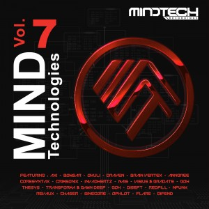 Mind Technologies Vol. 7