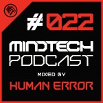 Mindtech Podcast 022
